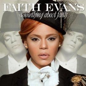 Faith-Evans-Something-About-Faith.jpg