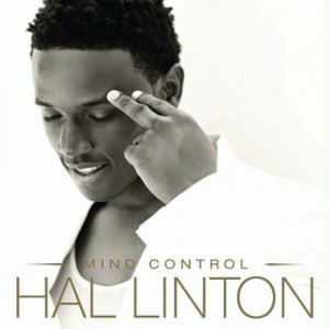 Hal-Linton-Mind-Control-300x300.jpg