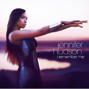 Jennifer-Judson-I-Remember-Me.jpg