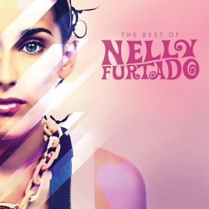 The-Best-of-Nelly-Furtado-Deluxe-Version-300x300.jpg