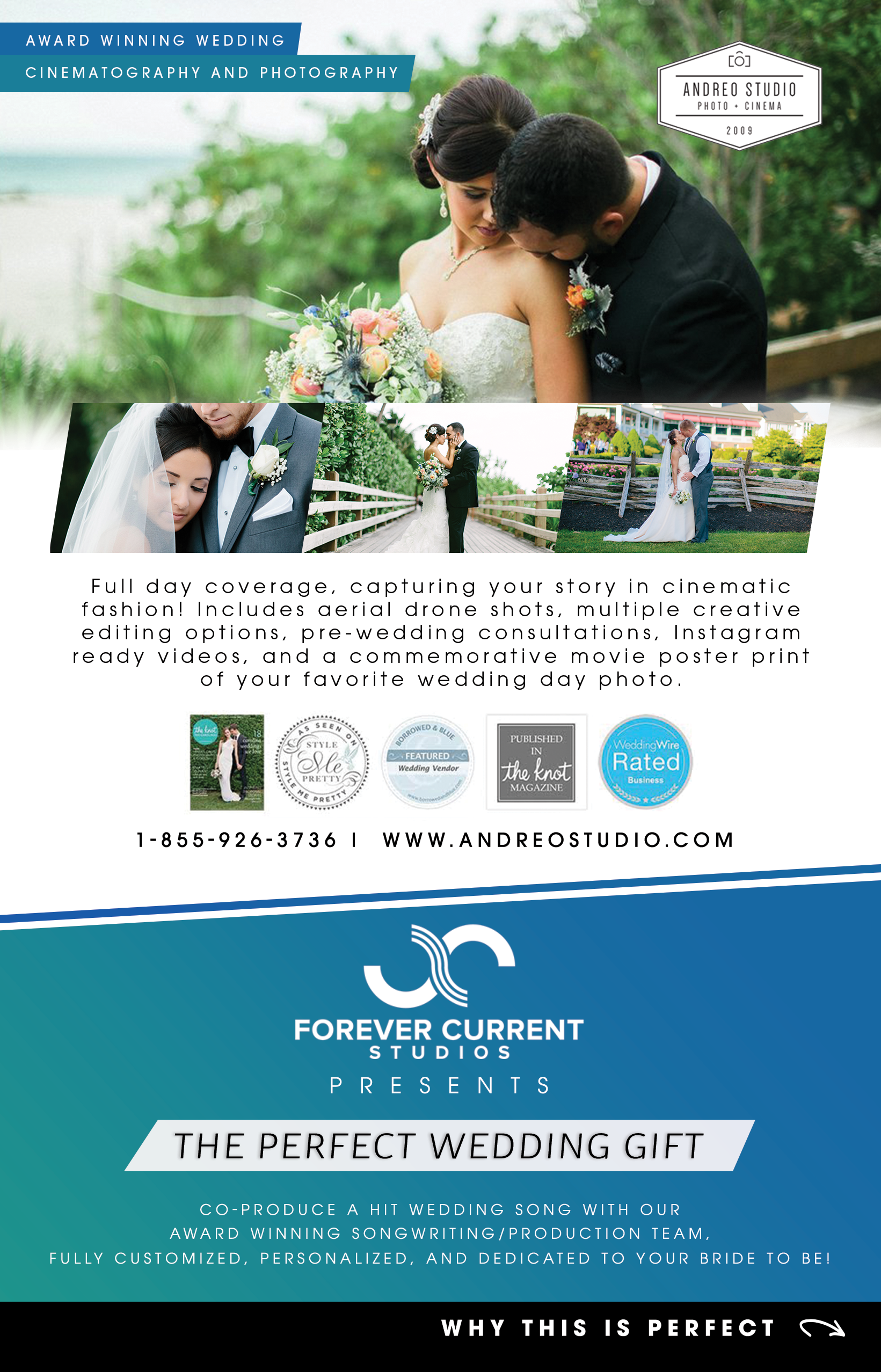 Andreo-FC-WeddingFlyer-Front-1.png