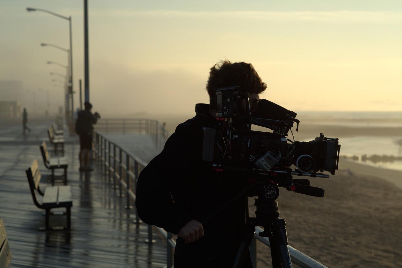 film studios in florida