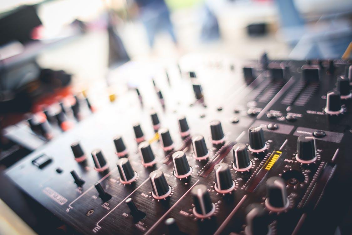 recording studio fort lauderdale
