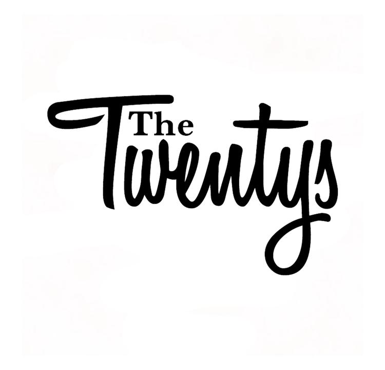 The+Twentys.png
