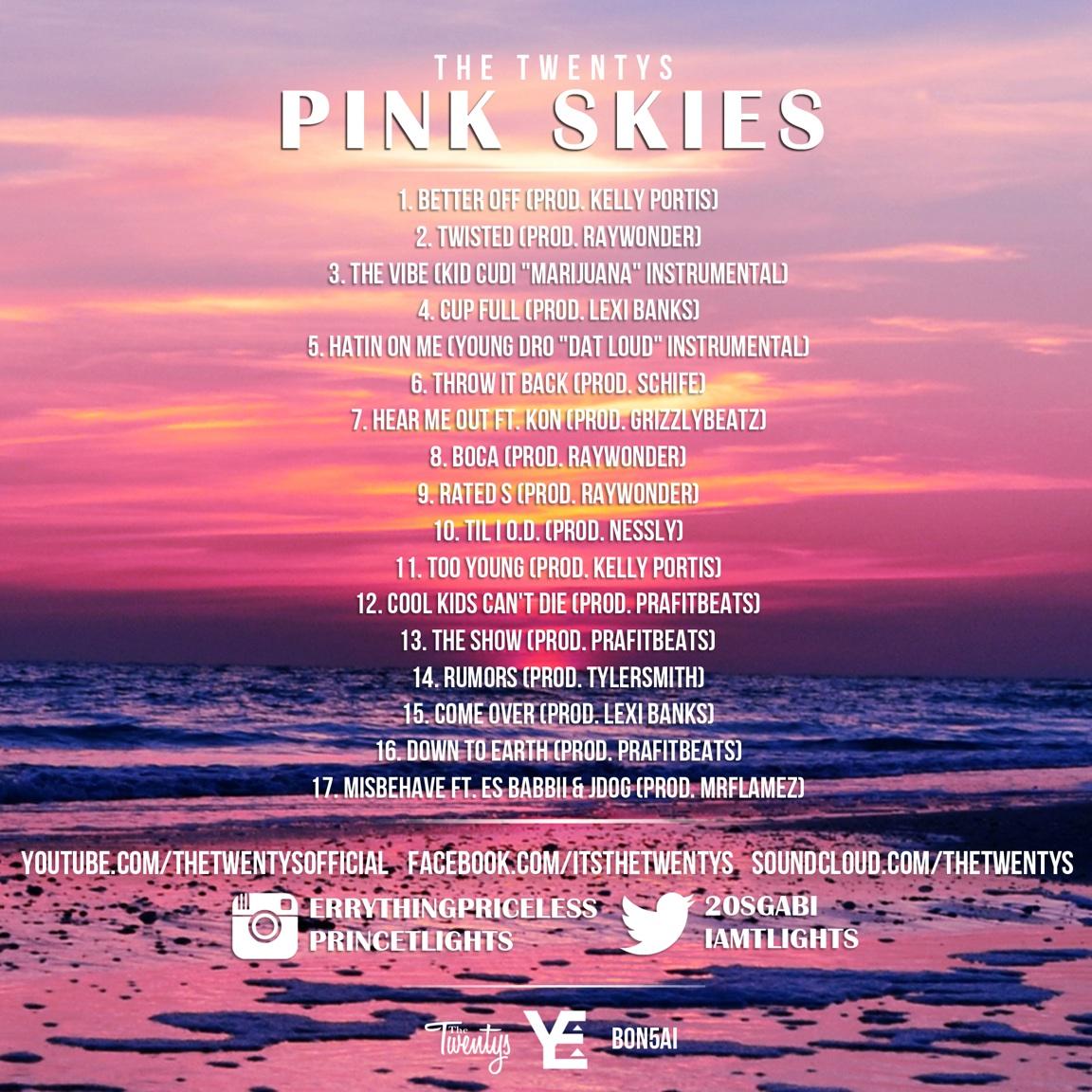 PinkSkiesBackCover.JPG