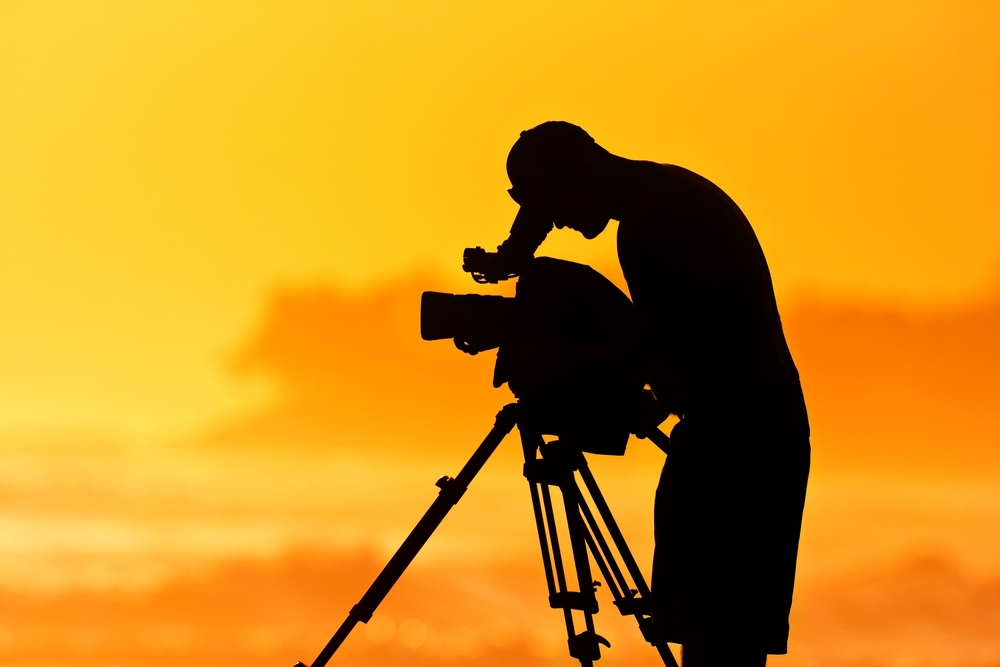 videographers in south florida