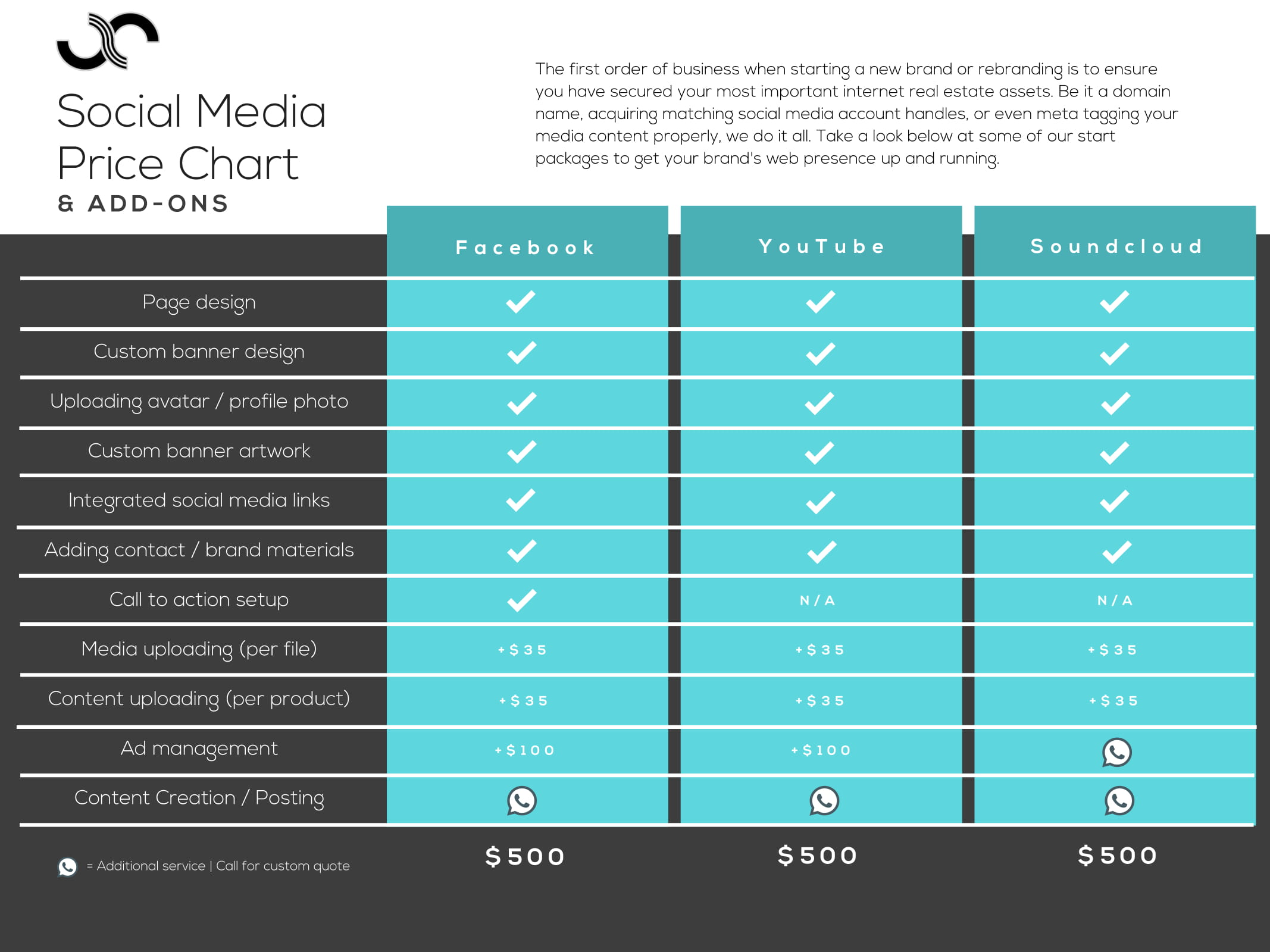 Video Pricing Chart-4.jpg