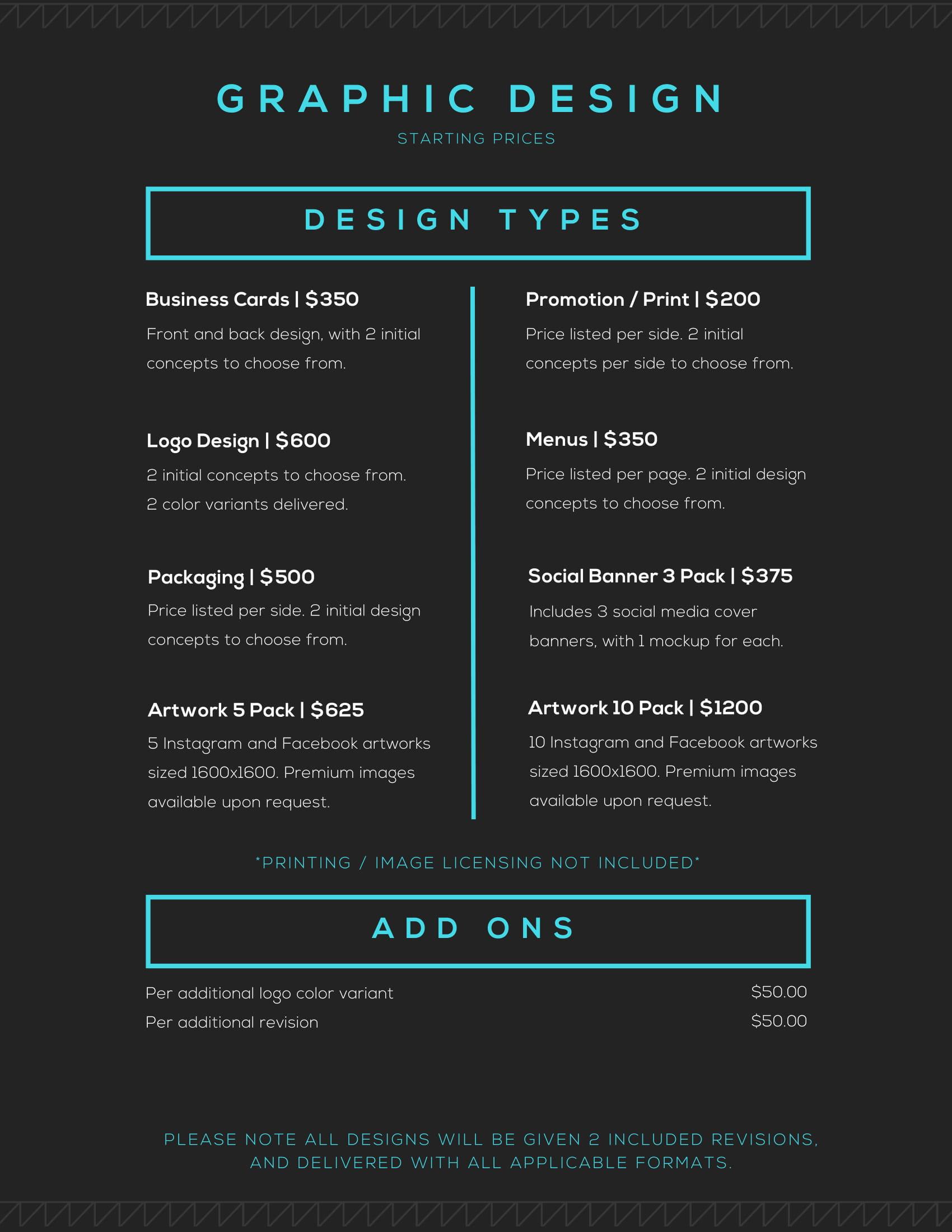Graphic Design Price Chart (1)-1.jpg