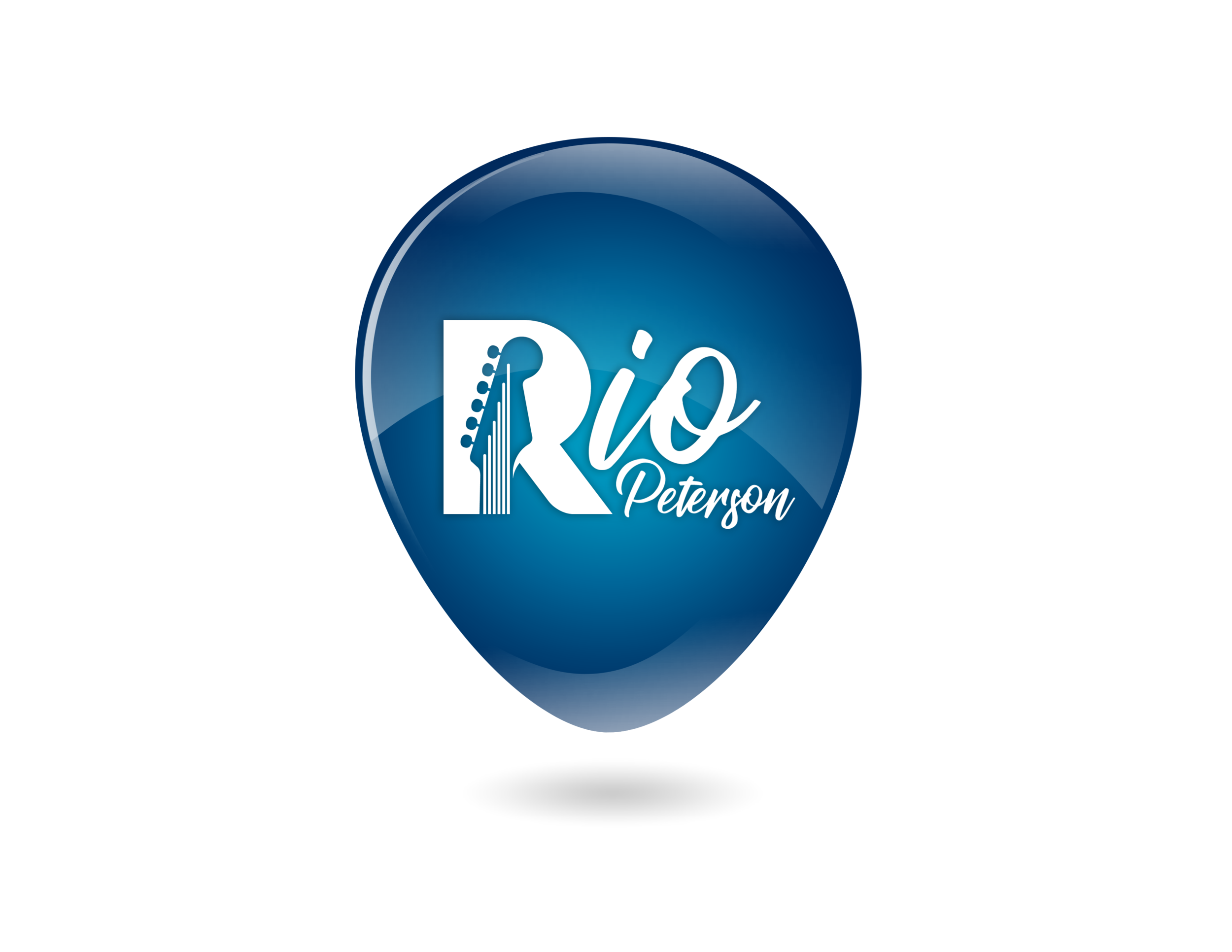 RP-NEW-logo.png