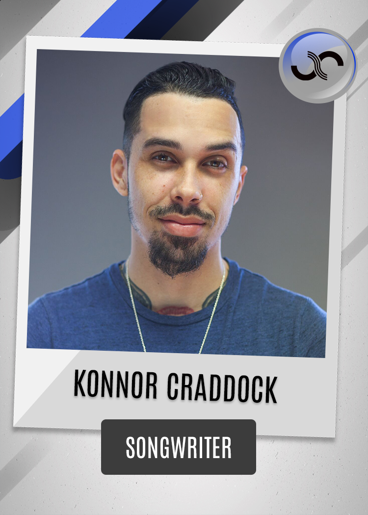 Konnor.png