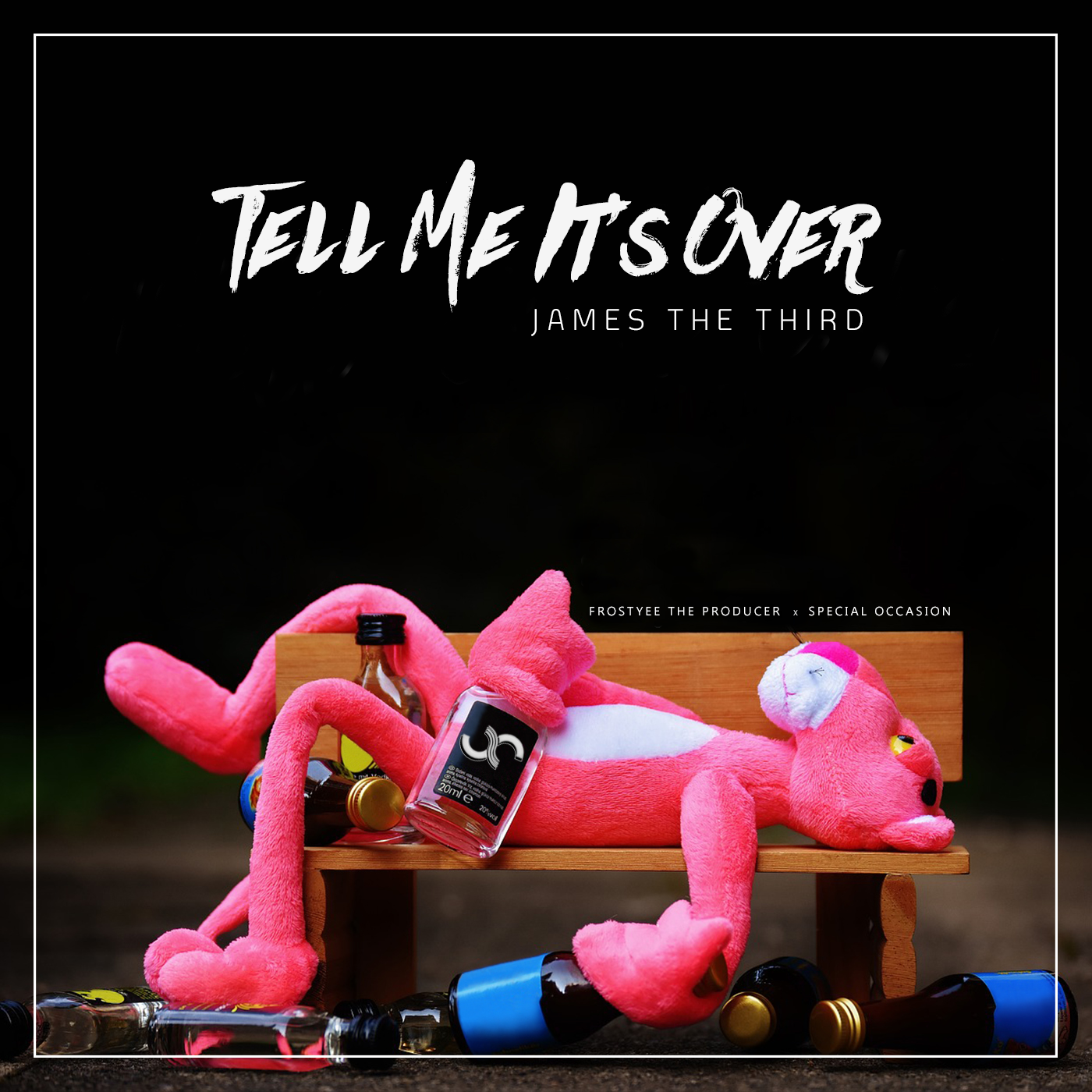 Tell-Me-It's-Over-(Album-Artwork).png