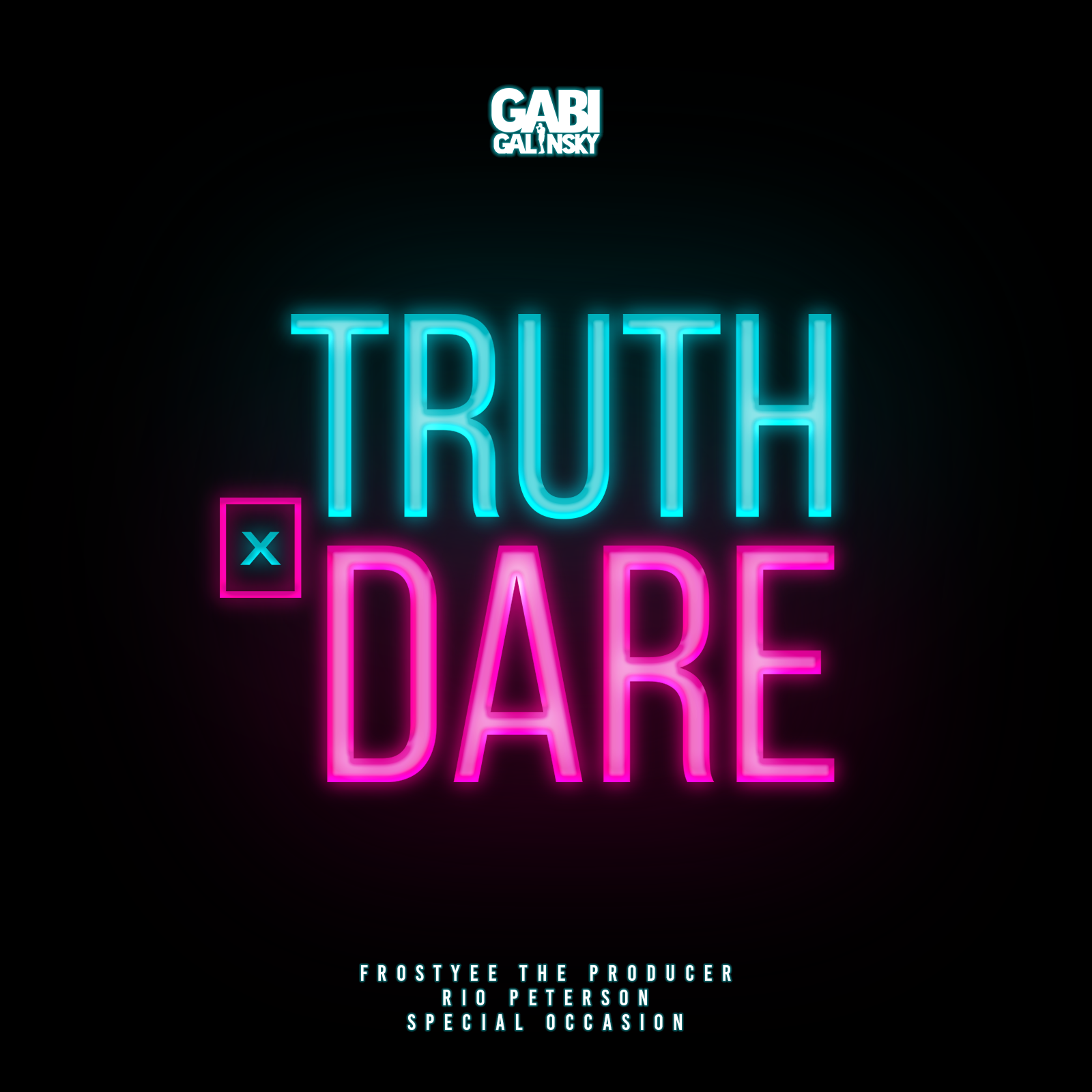 TrurthxDare-Cover.png