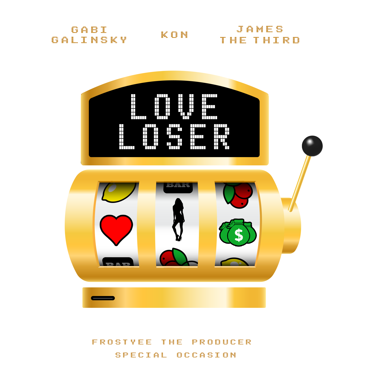 Lose-Lover.png