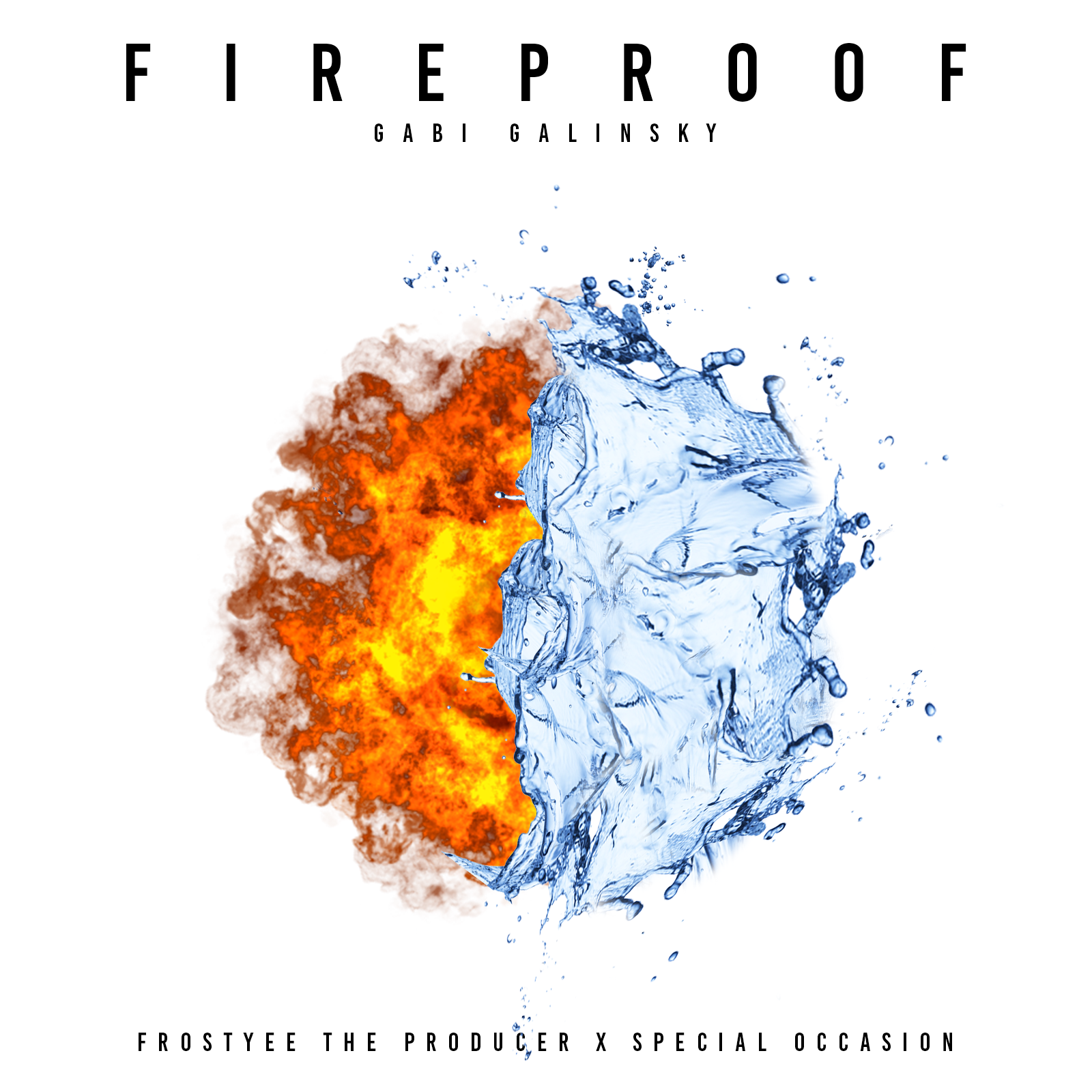 Fireproof.png