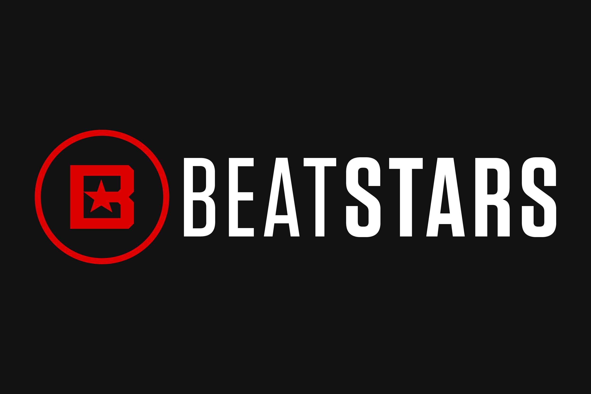 beatstars-full-logo copy.png