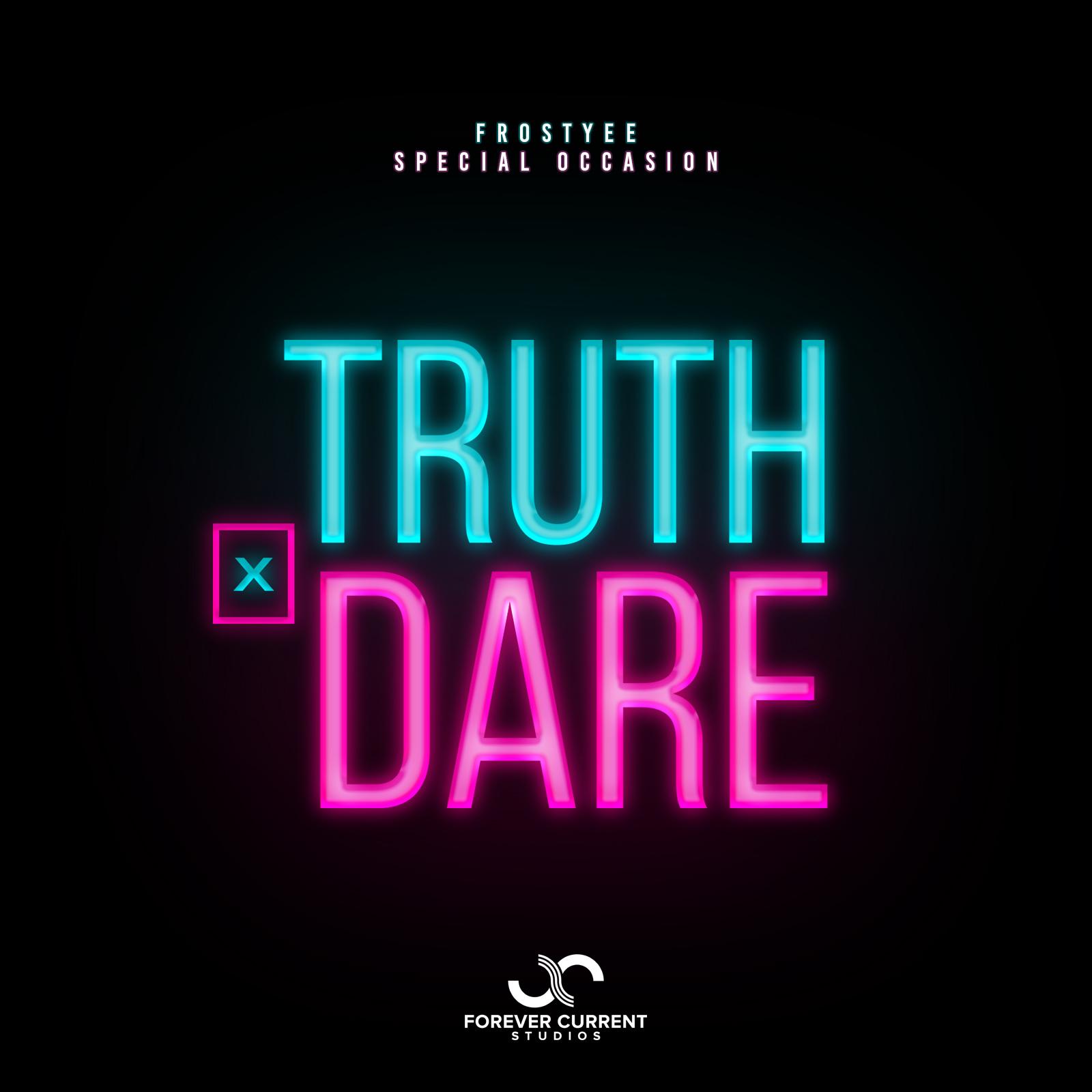 Truth x Dare-FS.jpg