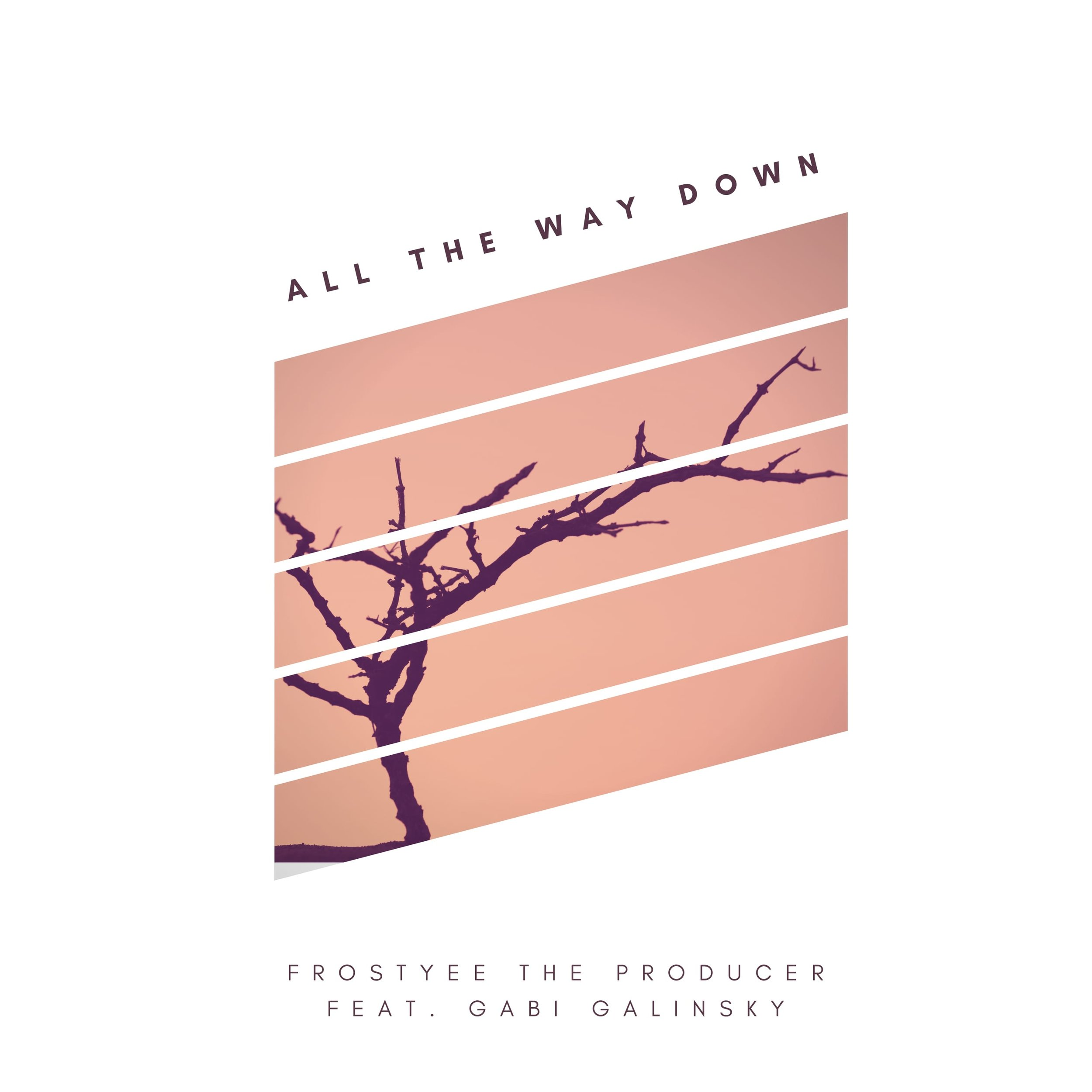 All The Way Down-1.jpg