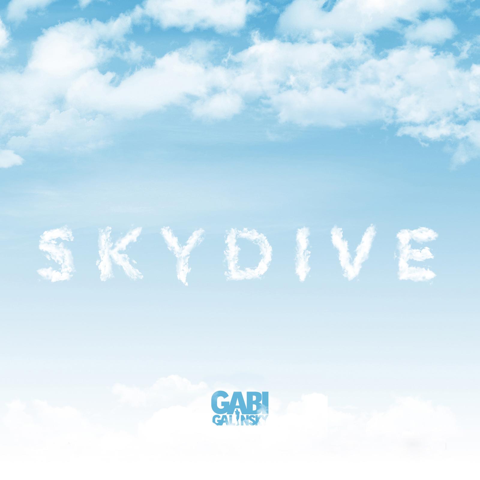 skydive-FINAL.JPG