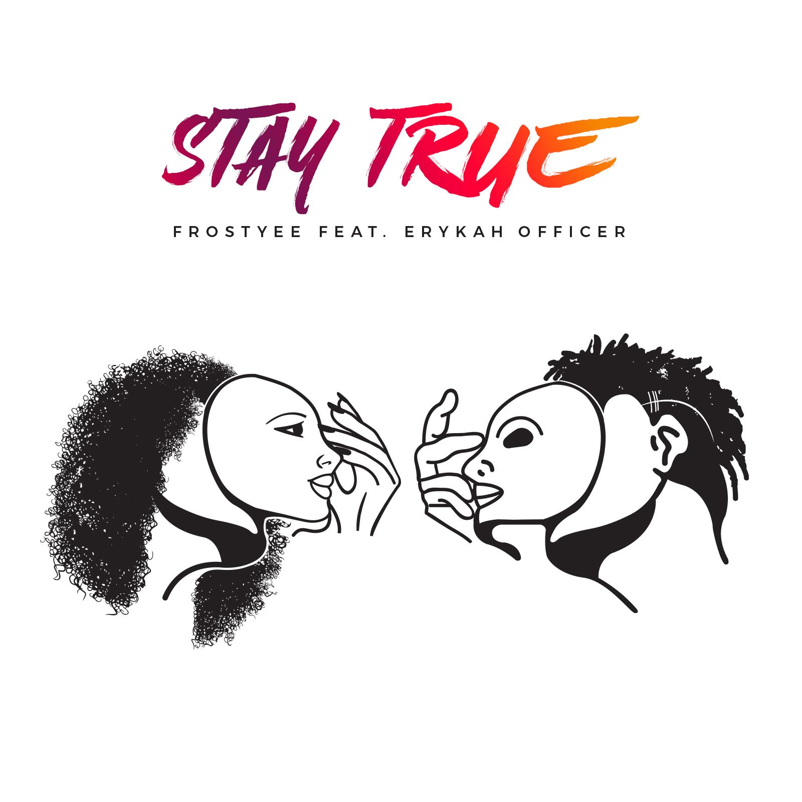 Stay-true.jpg