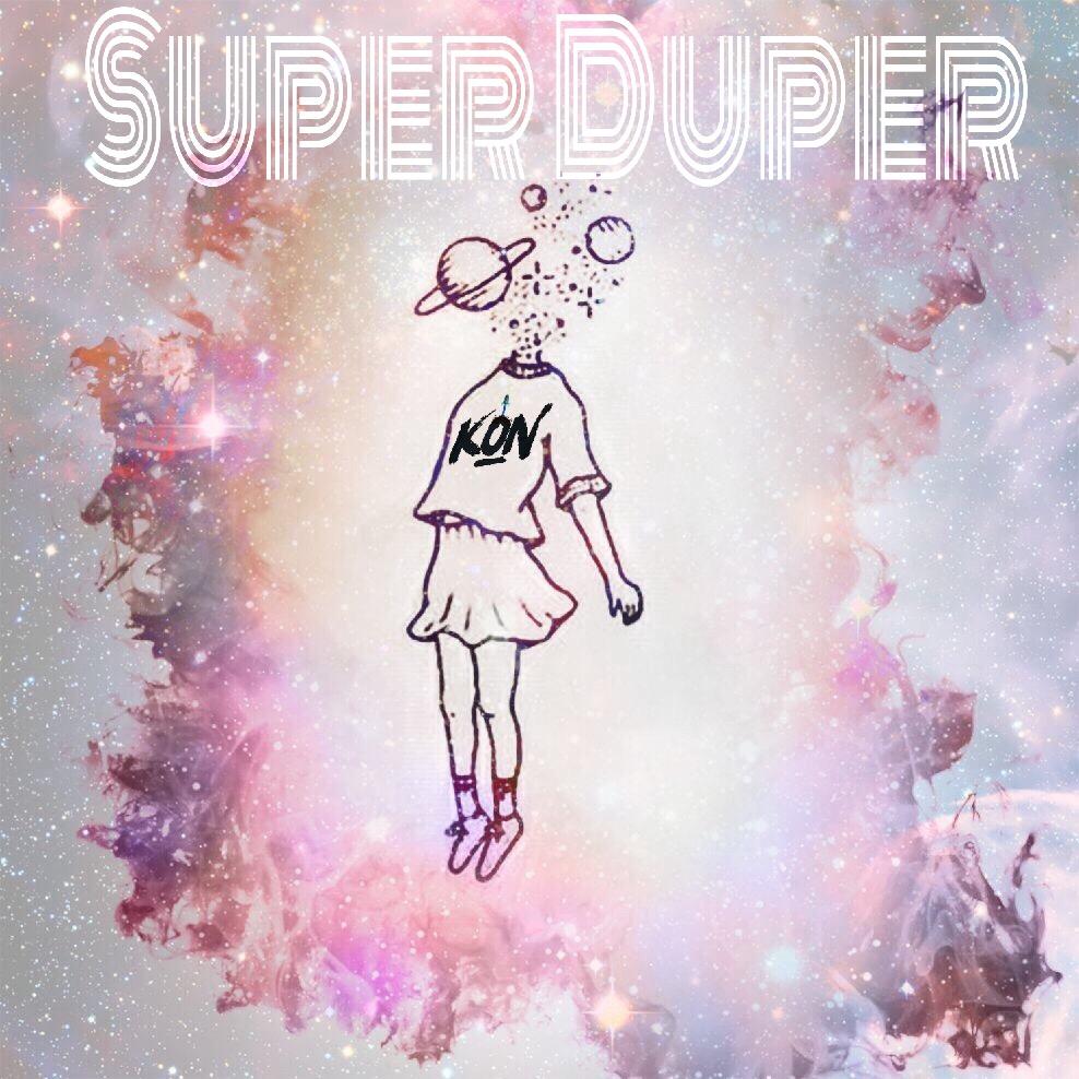 Super Duper Artwork.JPG