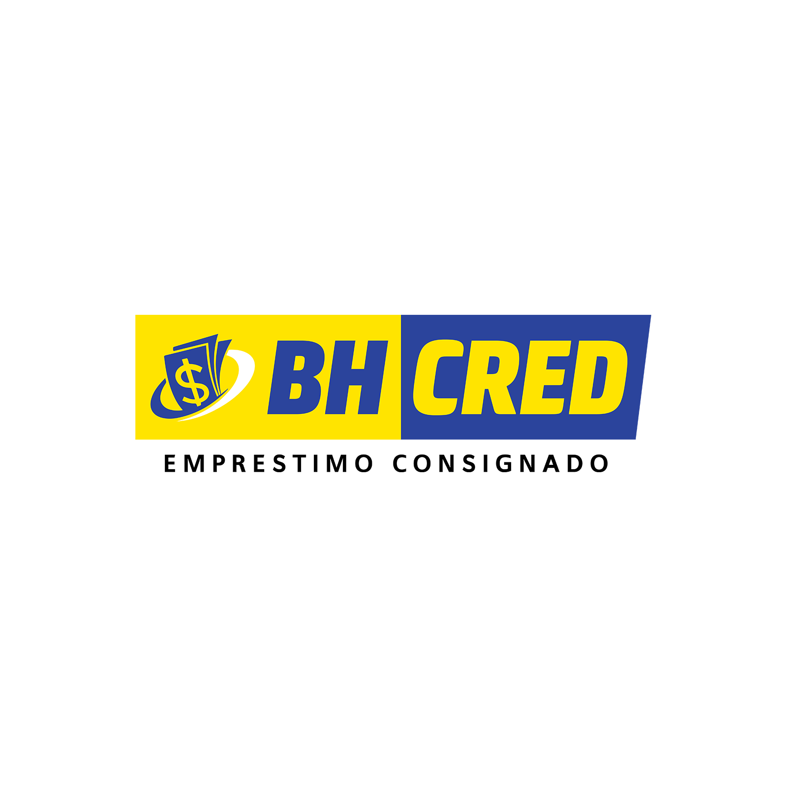 BHcred.png