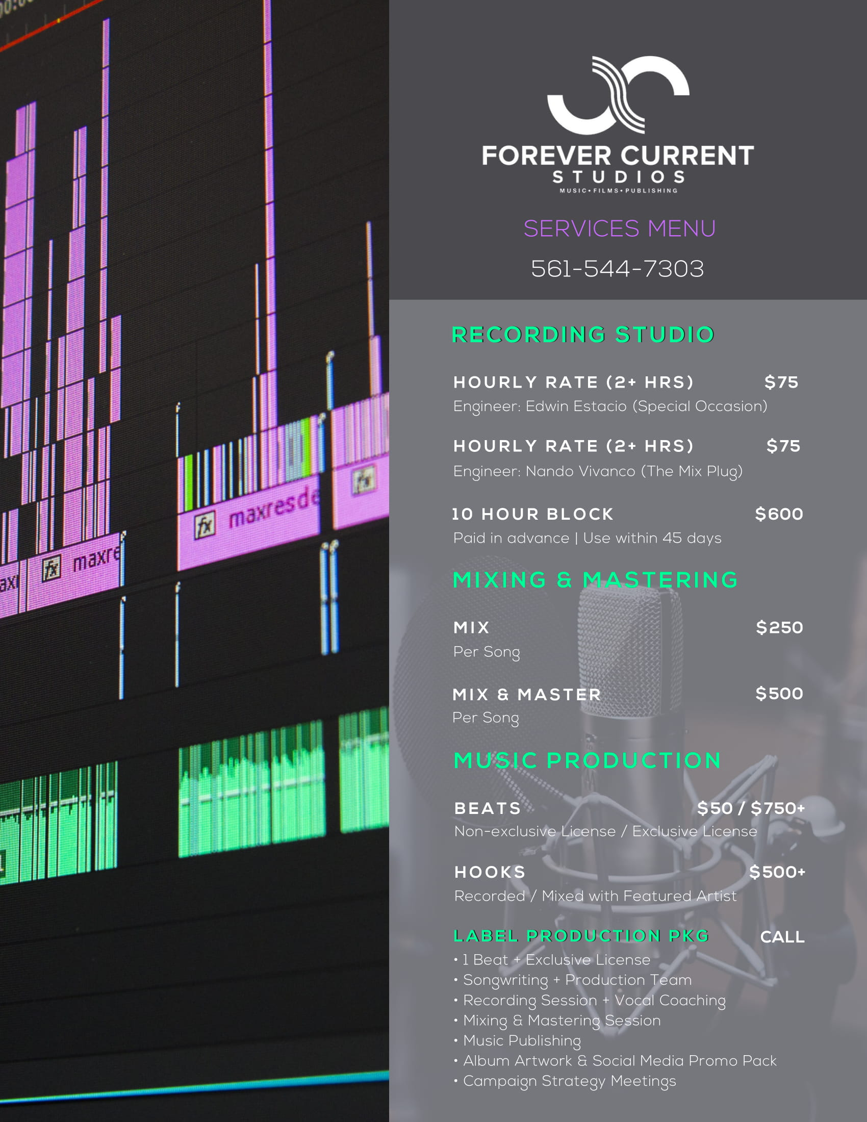 Music Services Menu (1)-1.jpg