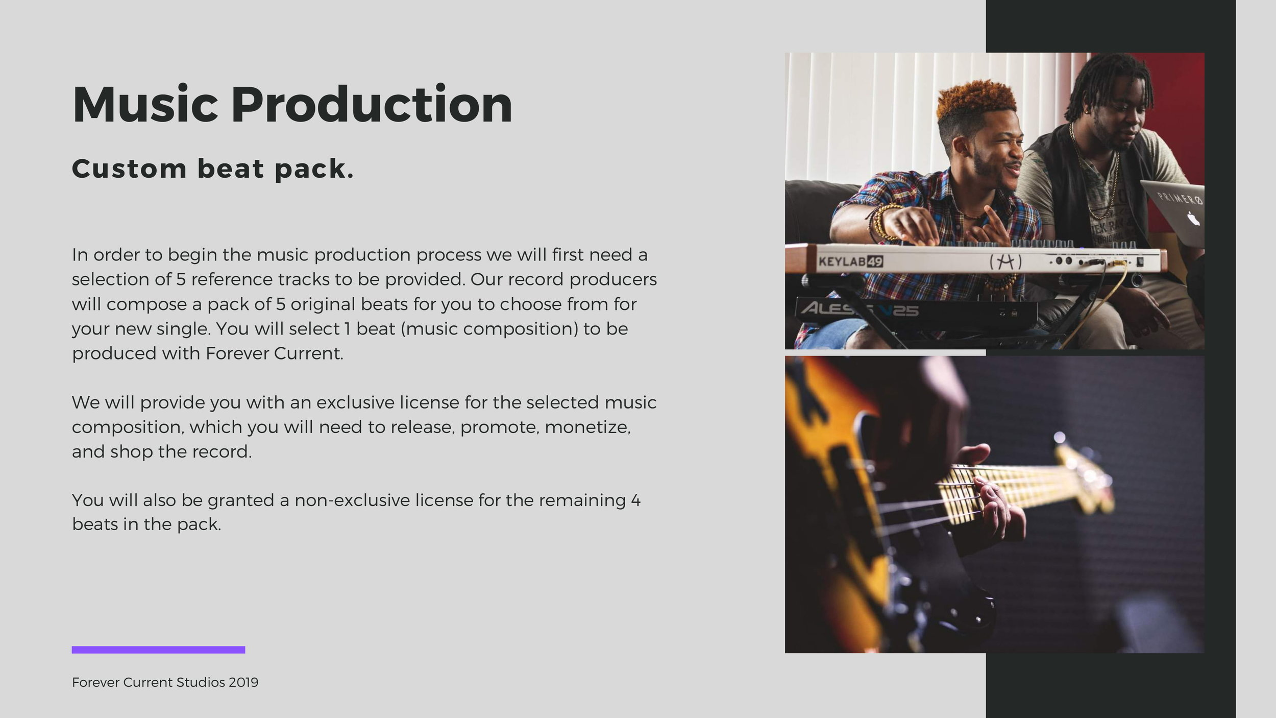 Music Production Package V2 (2)-compressed-03.jpg
