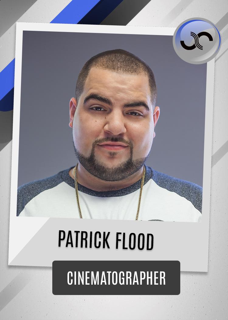 Patrick-2.png