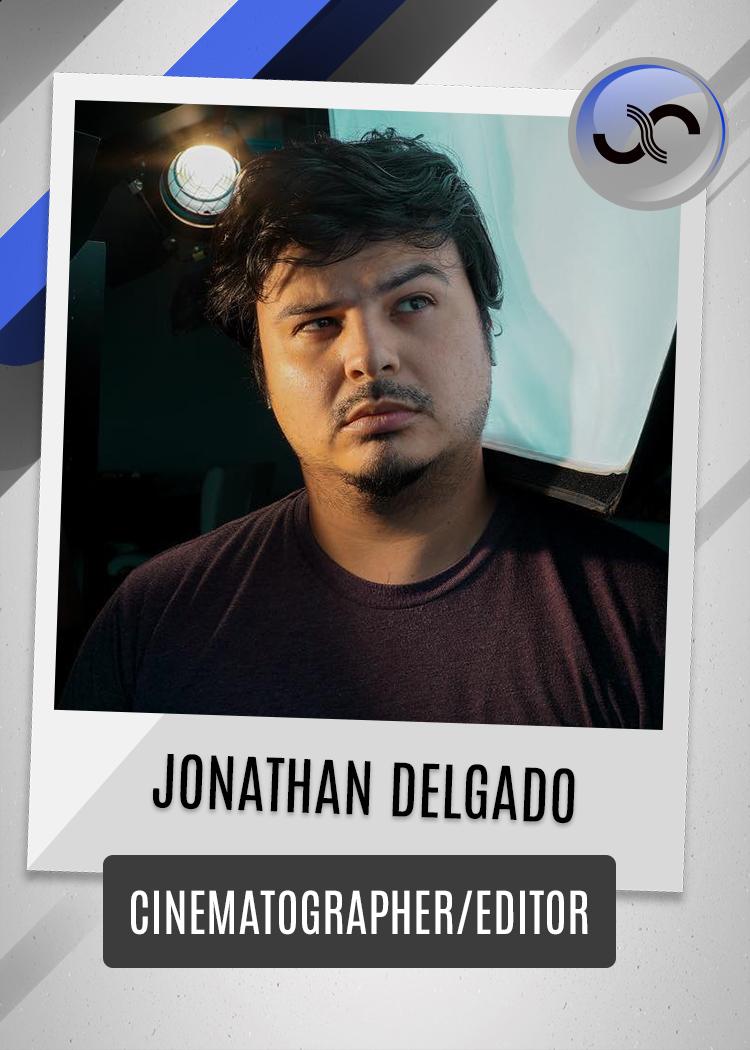 Jonathan-d.jpg