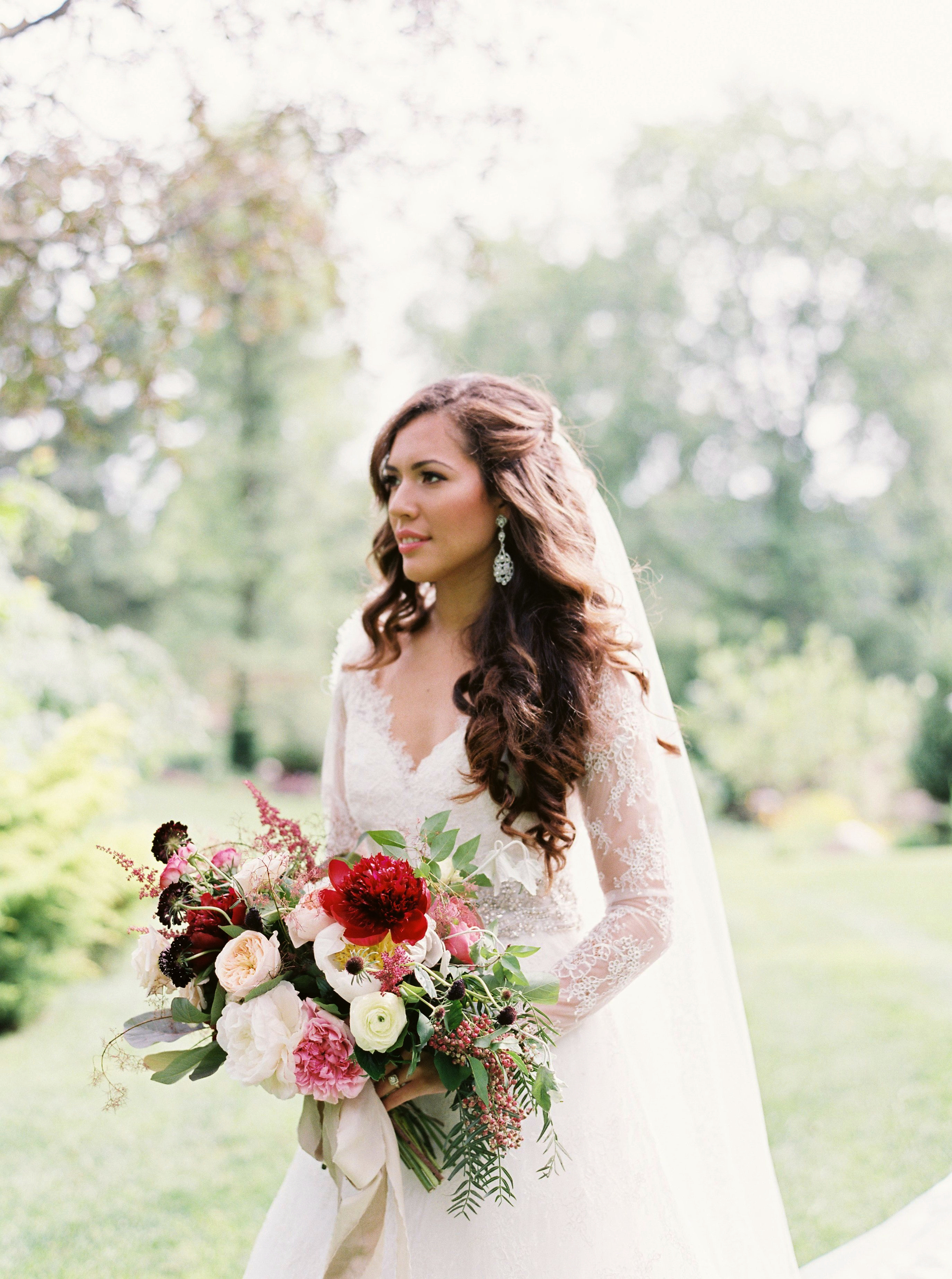 Lauren Balingit Film Wedding Photography -03-3.jpg