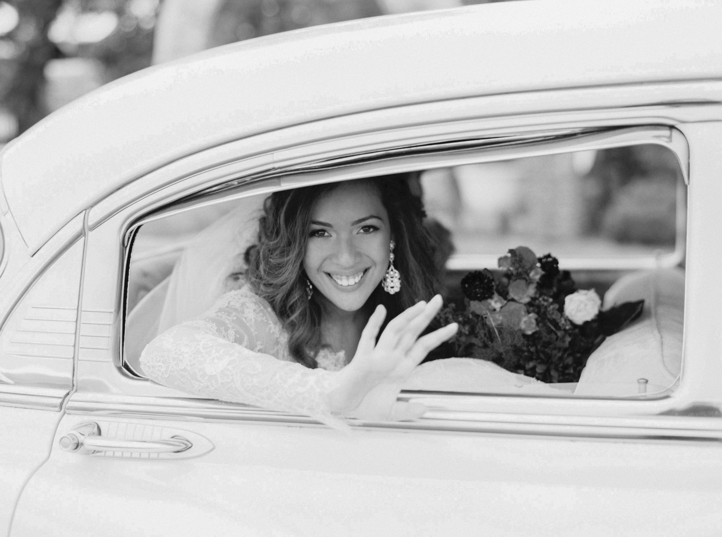 Lauren Balingit Film Wedding Photography -08-3.jpg