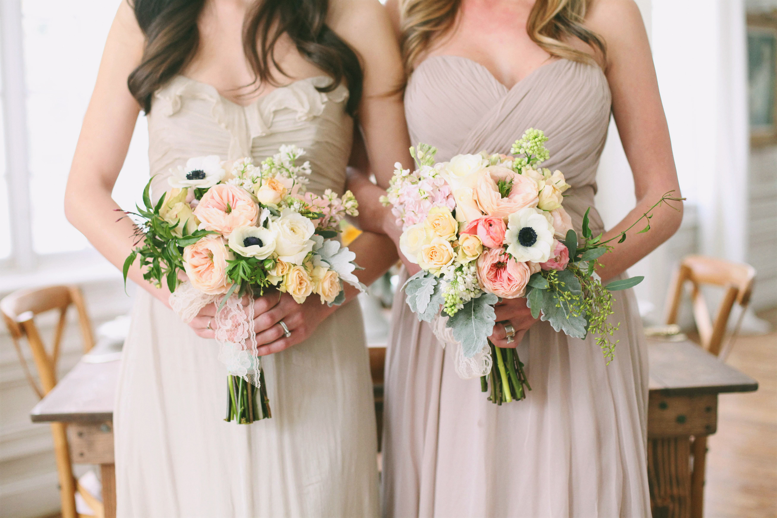 Spring Chateau Wedding Inspiration | Michelle Leo Events | Jacque Lynn Photography | Utah Wedding Design and Planning
