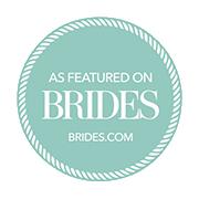 brides-badge-feat.png