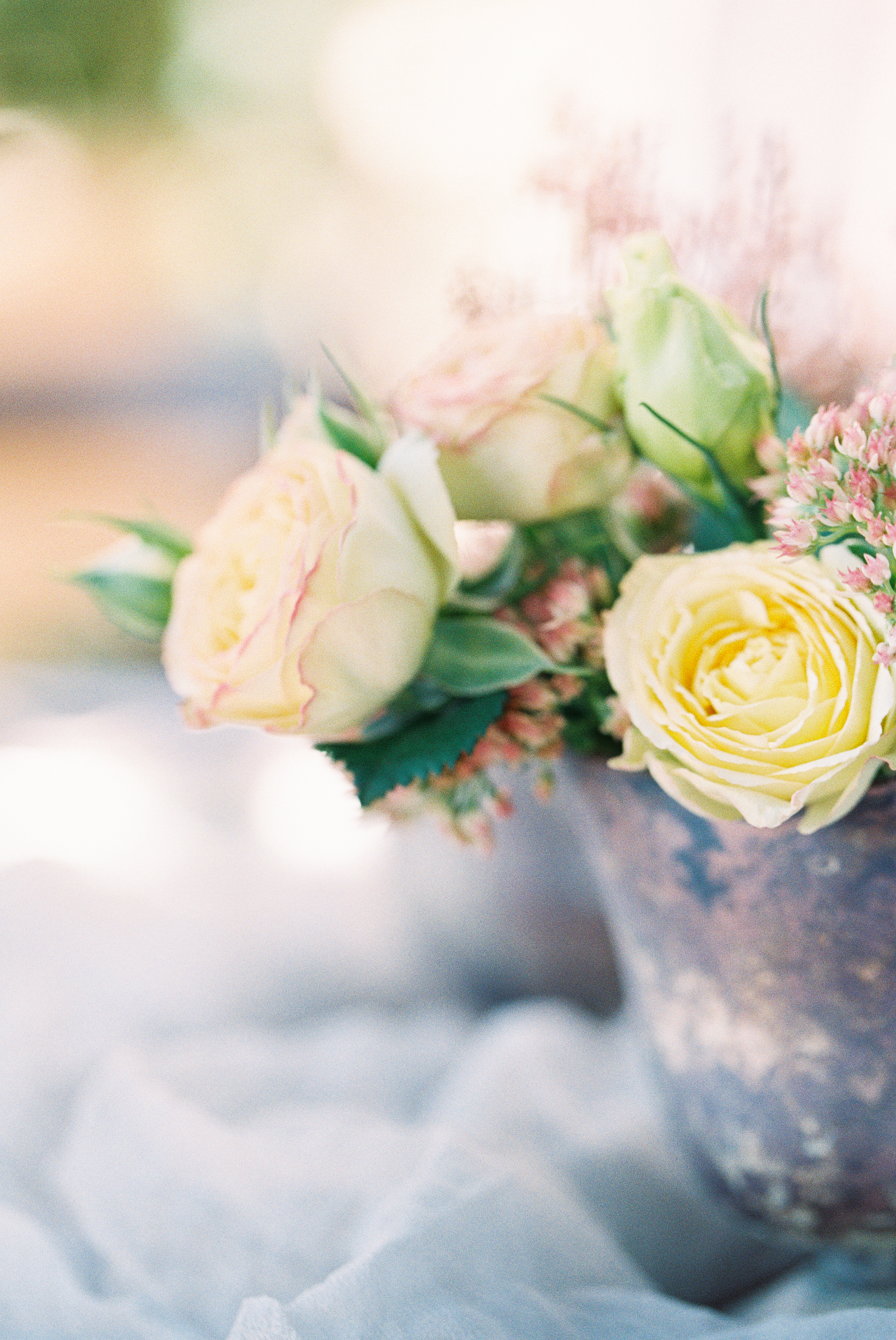 Michelle Leo Events | Full Service Event Design and Planning in Utah