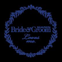 slc_bridegroom_badge.png