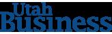 Utah Business Logo 164x50.png