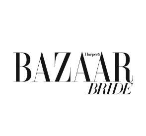 harpers_bazaar.jpeg