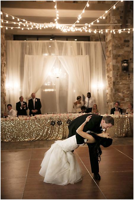 St. Regis Deer Valley Wedding | Michelle Leo Events | Park City Wedding Planner and Designer | Pepper Nix Photography