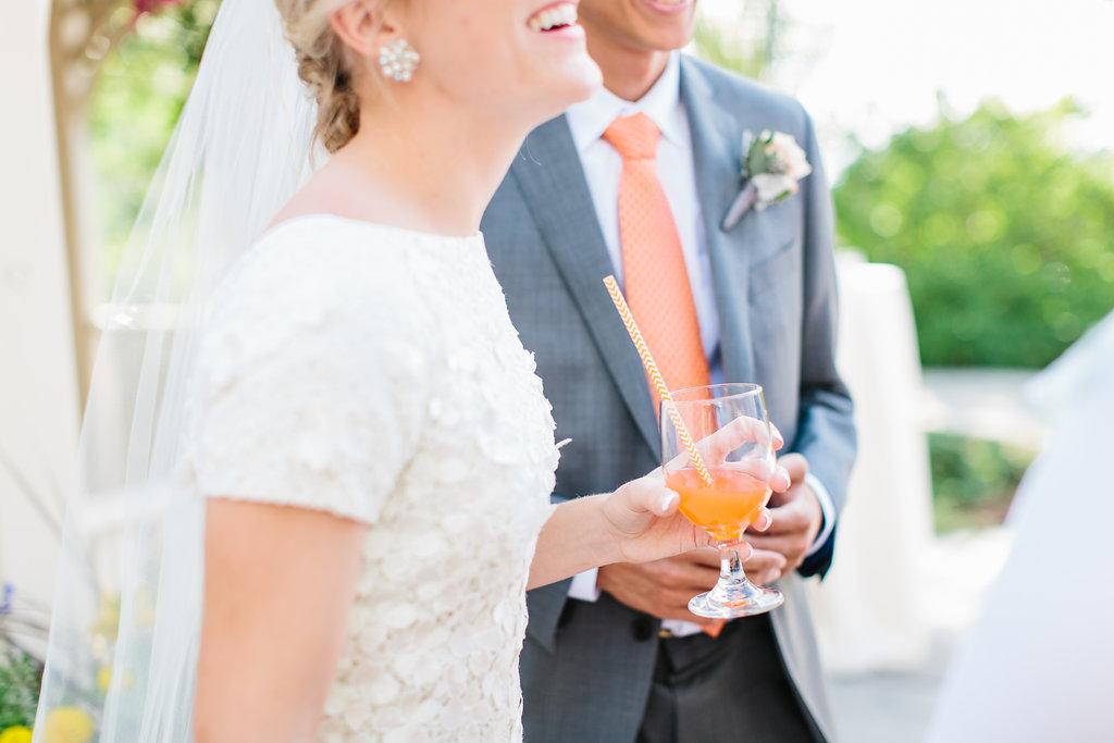Weber State Wedding   LDS Wedding   Ogden Temple Wedding   Michelle Leo Events   Utah Event Planner and Designer   BreAnne Weston Photography