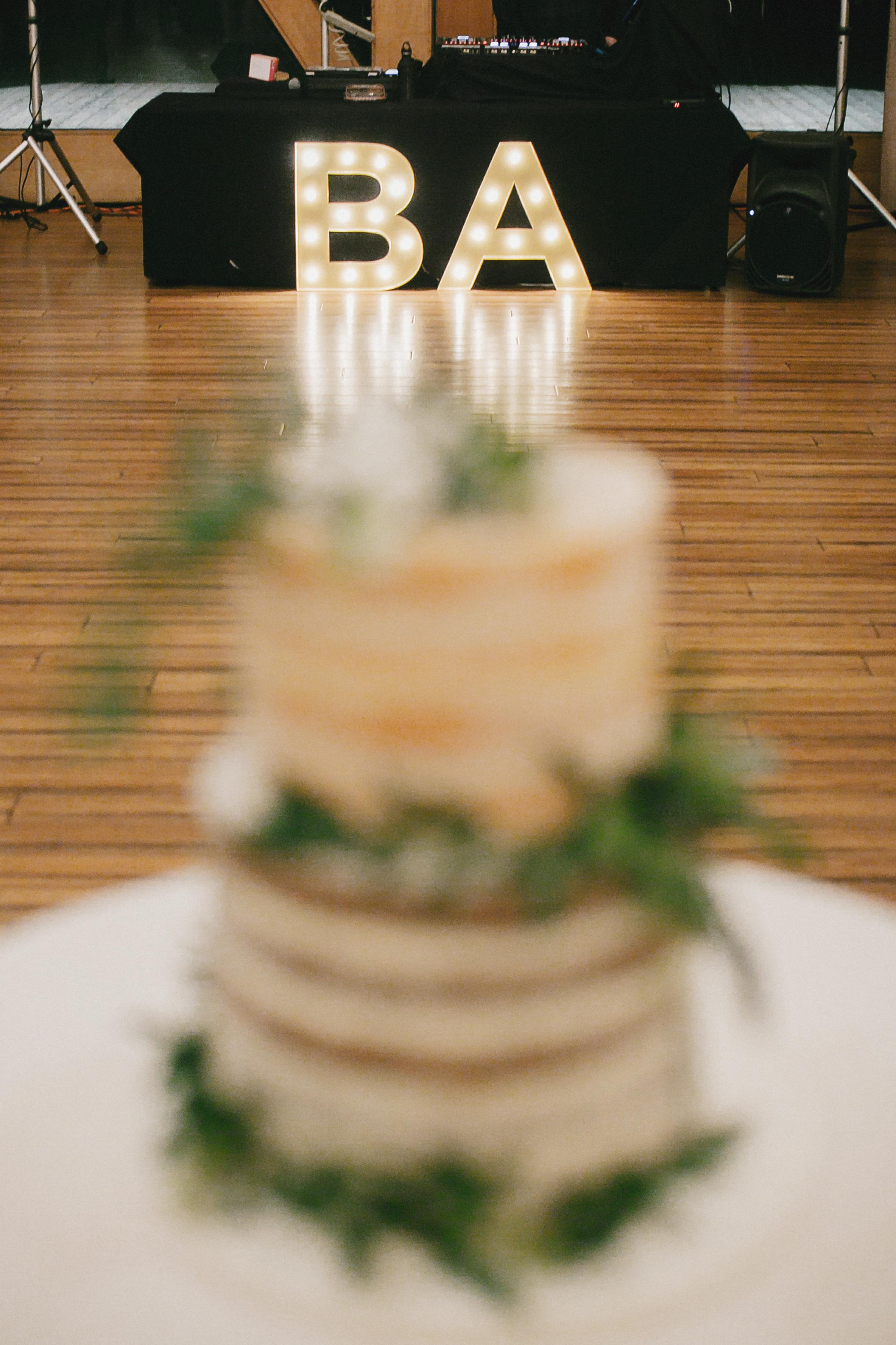 Rustic Fall Wedding | Sundance Wedding | Michelle Leo Events | Utah Event Planner and Designer | Geoff Duncan Photography