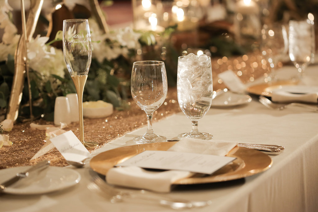 Glamorous Grand America Hotel Wedding | Salt Lake City Wedding | Draper LDS Temple Wedding | Michelle Leo Events | Utah Event Planner and Designer | Pepper Nix Photography