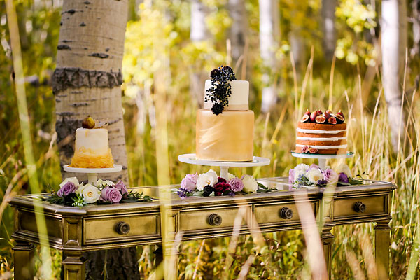 Golden Grove Fall Inspiration | Fall Wedding Inspiration | Michelle Leo Events | Utah Event Planner and Designer | Pepper Nix Photography