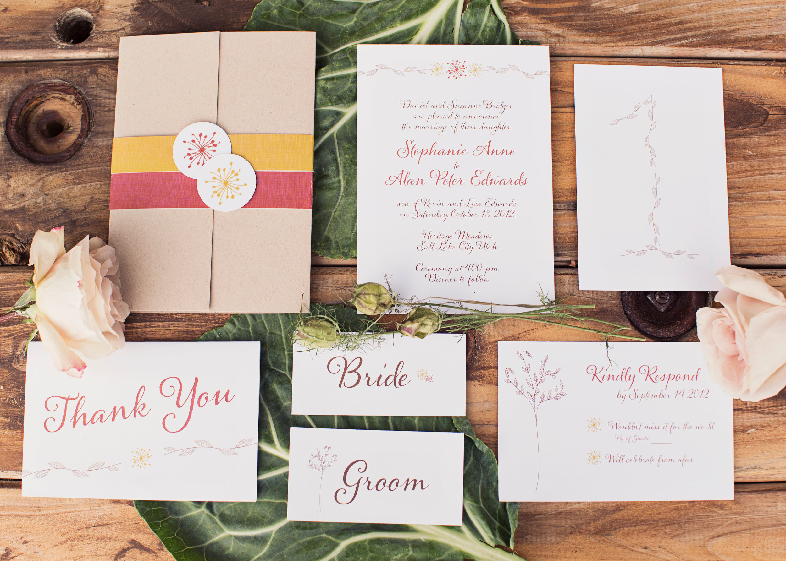Bohemian Autumn Wedding Inspiration | Fall Wedding Inspiration | Bohemian Wedding Inspiration | Michelle Leo Events | Utah Event Planner and Designer | Alixann Loosle Photography