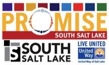 MLE Gives Back | Promise South Salt Lake | Helping Syrian Refugees | Michelle Leo Events | Utah Event Planner and Designer