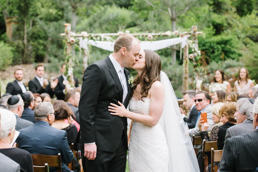 Spring Wedding at Sundance | Sundance Wedding | Spring Wedding | Michelle Leo Events | Utah Event Planner and Designer | Heather Nan Photography