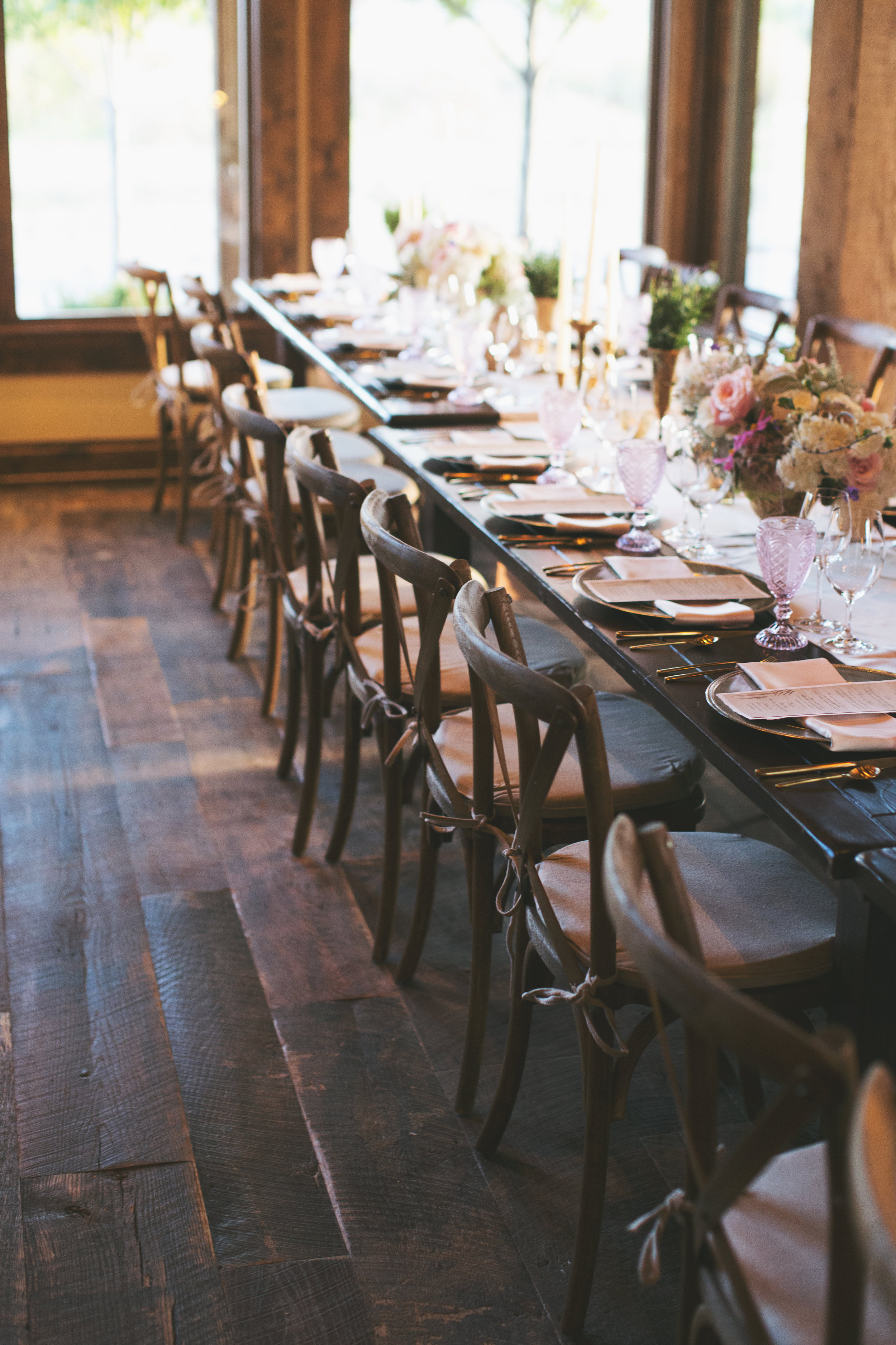 Victory Ranch Wedding | Michelle Leo Events | Utah Event Planner and Designer | Alixann Loosle Photography