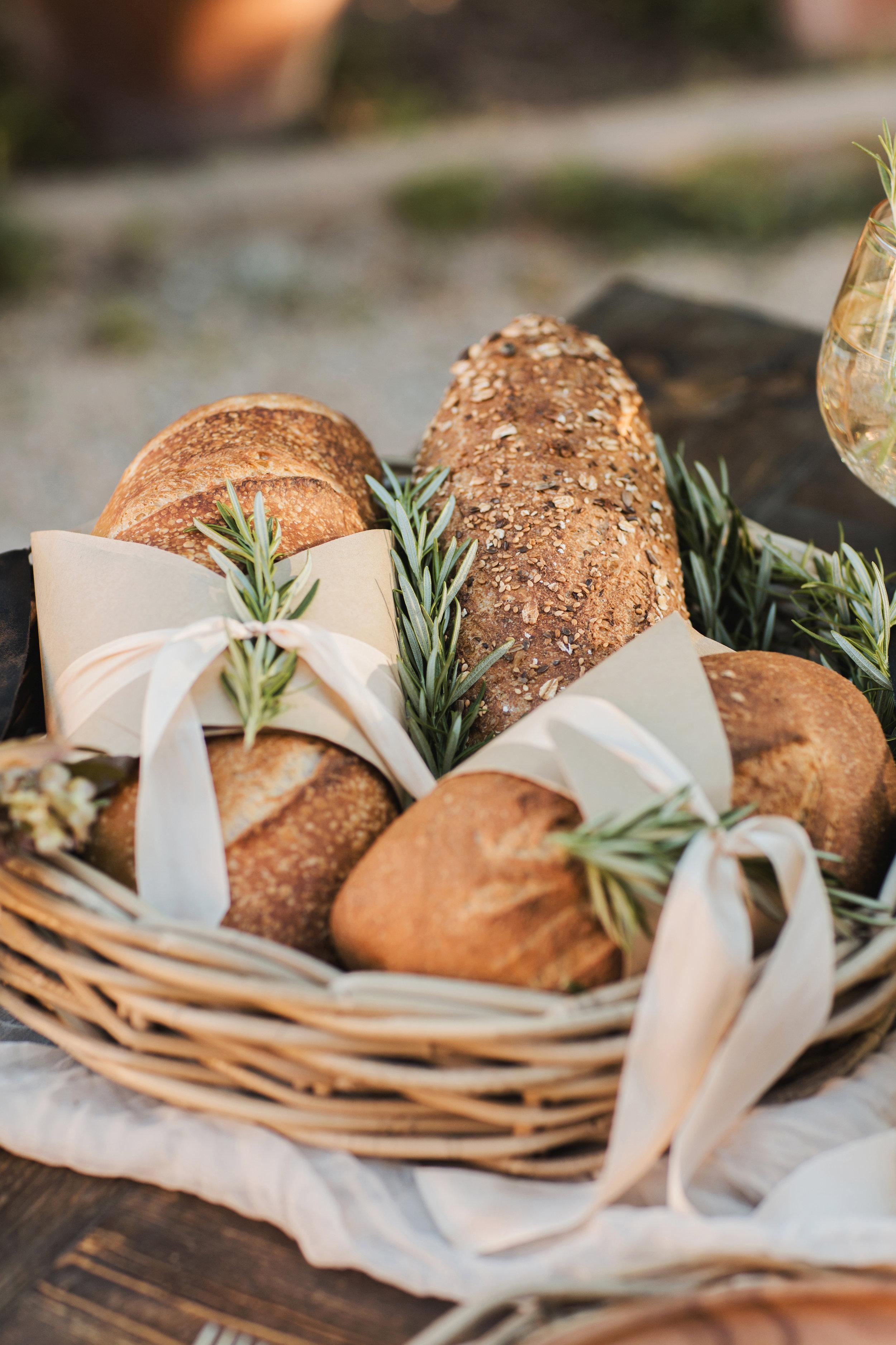 Italian Summer Wedding | Italian Inspired Wedding | Natural Wedding Details | Michelle Leo Events | Utah Event Planner and Designer | Alixann Loosle Photography