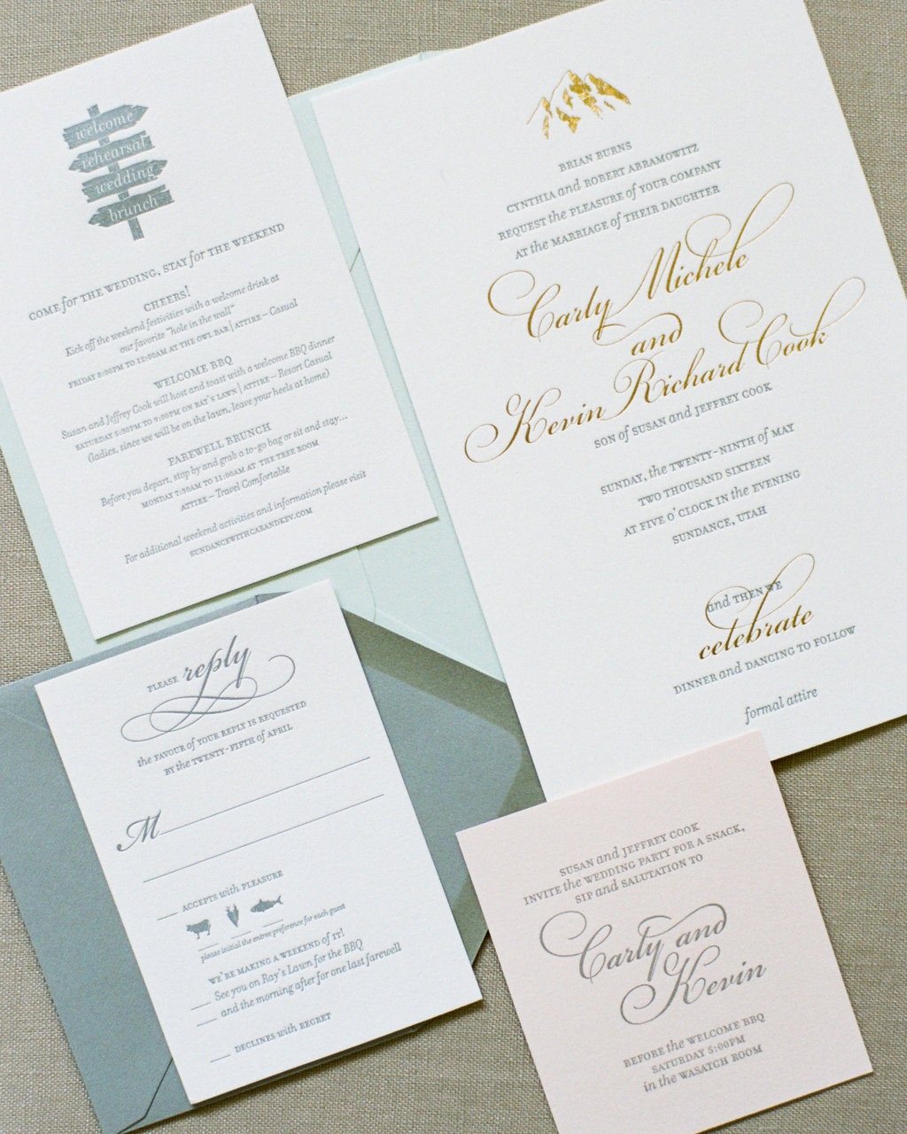 Buyer Beware: Hiring Wedding Vendors for Your Big Day   Wedding Planning To Dos   Michelle Leo Events   Utah Event Planner and Designer   Heather Nan Photography