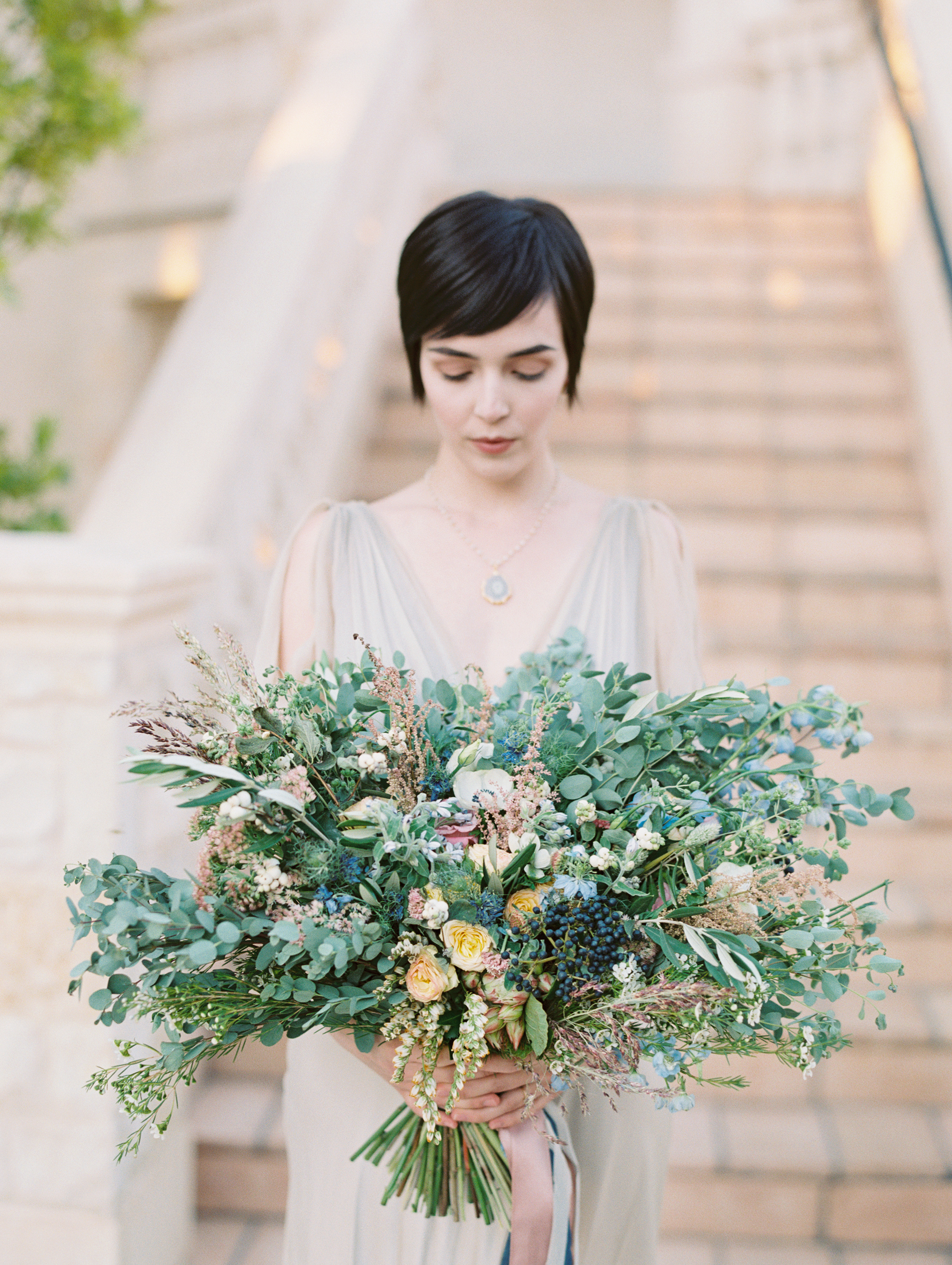 Traditional Division of Wedding Expenses   Wedding Budget Tips   Michelle Leo Events   Utah Event Planner and Designer   D'Arcy Benincosa Photography