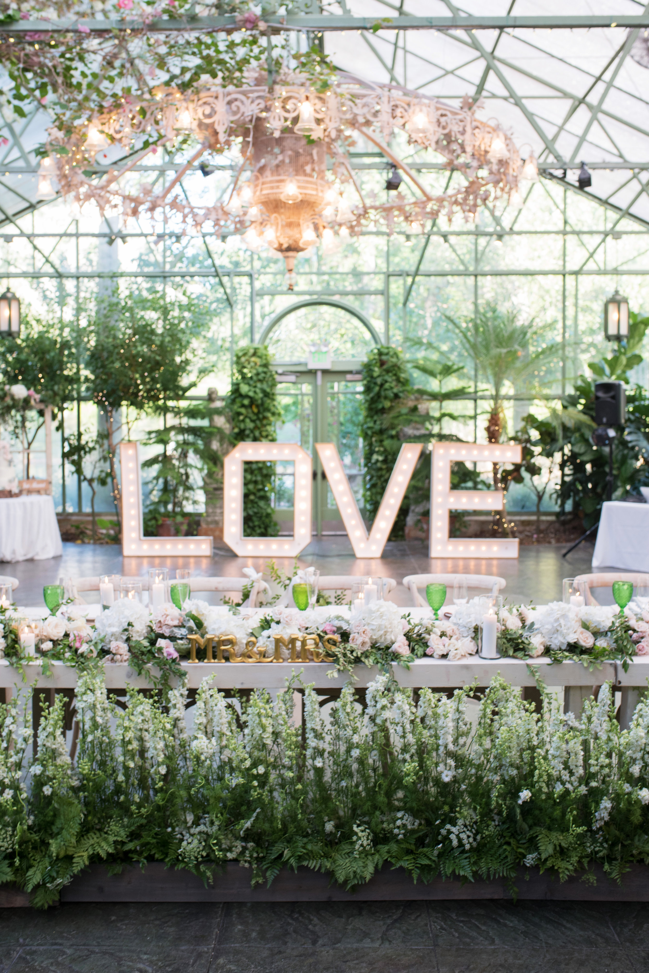 Traditional Division of Wedding Expenses   Wedding Budget Tips   Michelle Leo Events   Utah Event Planner and Designer   McKenzie Deakins Photography